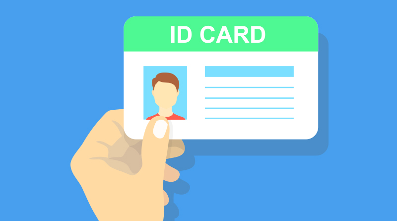 What You Need to Know about Real IDs