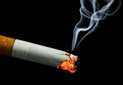 Smoking Disposal Safety Tips