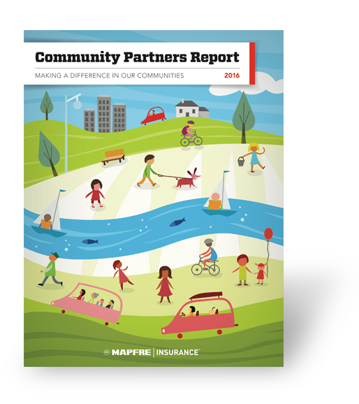 Community_Partners_cover_final