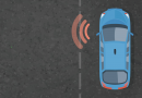 The Collision of Safety Technology and More Cars