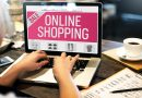 Protect Yourself from Hackers and Identity Thieves as You Shop Online this Holiday Season