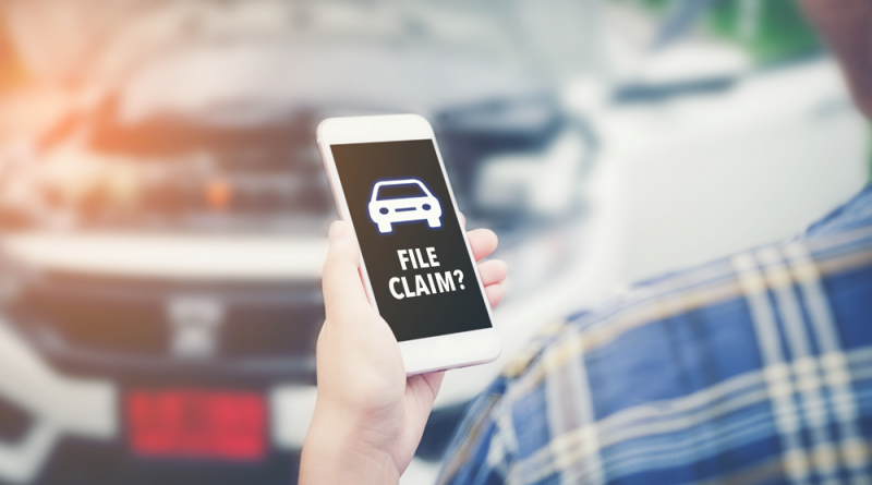 To File or Not to File … a Claim That Is
