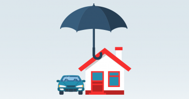 Why Do I Need a Personal Umbrella/Excess Insurance Policy?