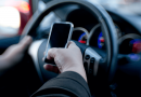 Distracted Driving: Statistics and Solutions