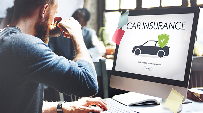 Lower Costs, Not Coverage on Your Auto Insurance