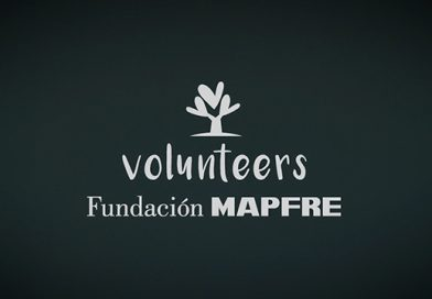 I am a Volunteer Video